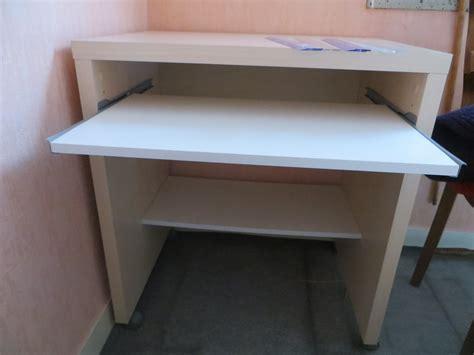 annonc 233 e sur le bon coin 233 galement un bureau meuble pour
