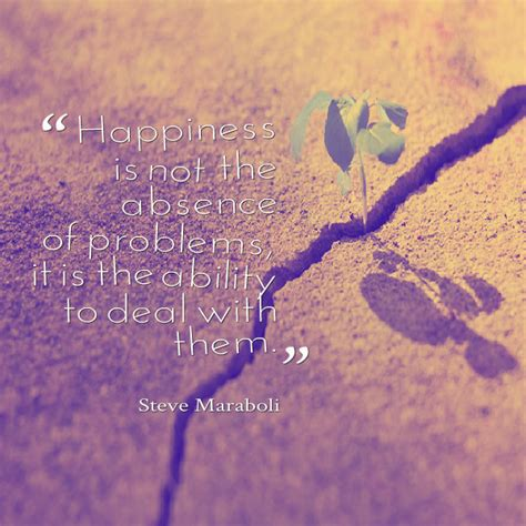 quotes  happiness  life