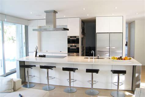 kitchen scullery design burwood cres parnell form design 2523