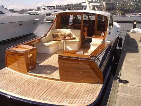 Hinckley Style Boats by 17 Best Images About Boats I Like On