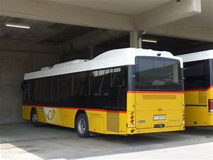 Garage Hess : 180 39 596 autopostale mendrisio ti 180 39 297 scania hess am 23 mai 2017 in mendrisio ~ Gottalentnigeria.com Avis de Voitures