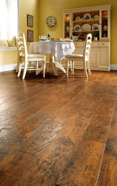 cushioned vinyl flooring home furniture design