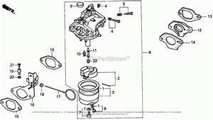 2006 Saturn Ion Blower Motor Wiring Diagram : honda hs70 ta snow blower jpn vin hs70 best diagram ~ A.2002-acura-tl-radio.info Haus und Dekorationen