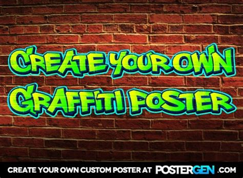 Design Your Own Graffiti Name Pictures To Pin On Pinterest. Free Professional Resume Template. Nursing Student Resume Template. Dia De Los Muertos Designs. Company Picnic Flyer. Control Chart Excel Template. Arabian Nights Invitation. T Shirt Template Design. Free Video Templates