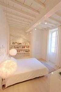 Chambre Parentale Romantique : location vacances maison arles grande chambre romantique ~ Premium-room.com Idées de Décoration