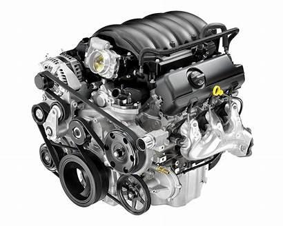 Truck Engine Engines Tv