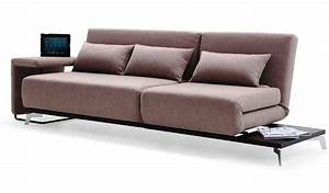 Manstad sectional sofa bed storage from ikea home for Ikea manstad sofa couch bett