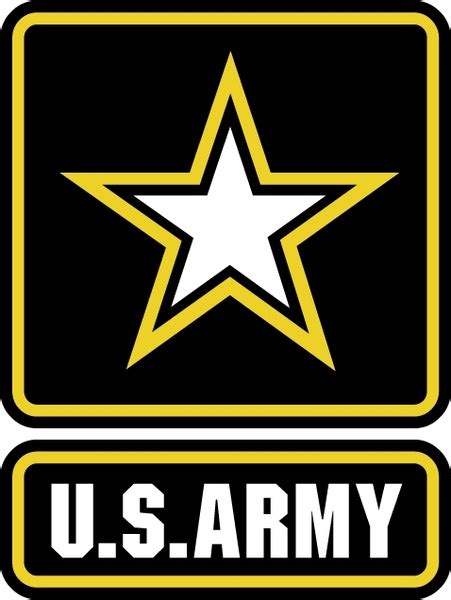 It is a creative source for design news, inspiration, graphic resources and interviews. Us army 0 Free vector in Encapsulated PostScript eps ...