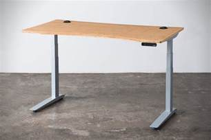 take a stand 12 best standing desks hiconsumption