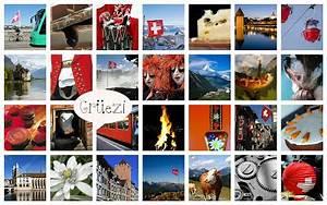 Postkarte In Die Schweiz : kiltdesign neue schweizer ~ Yasmunasinghe.com Haus und Dekorationen