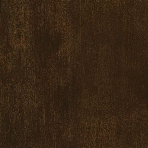umber wood umber maple cabinet finish aristokraft cabinetry