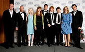 Old HP photos - Cast and Crew :)) - Harry Potter Photo ...
