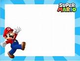 [Mais compartilhado! √] Desenhos Do Super Mario Bros Para ...
