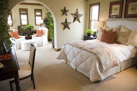 luxury cool bedroom ideas  teen girls greenvirals style