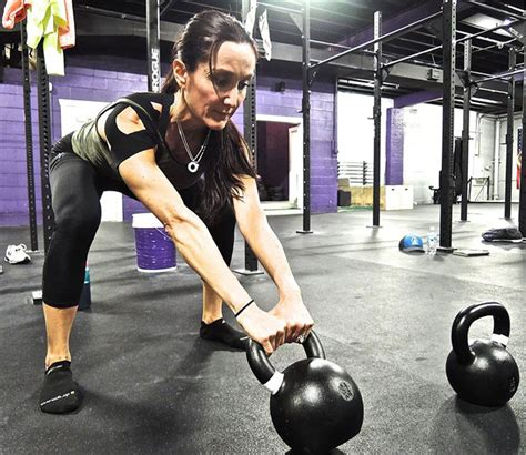 dan kettlebell swing the whats whys and hows of successful programming part v