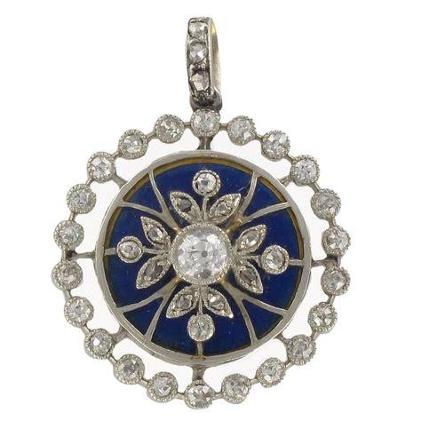 French Antique Diamond And Blue Enamel Medallion Locket. Ancient Gold Medallion. Many Medal Medallion. Neck Ribbon Medallion. Metal Medallion. Bravery Medal Medallion. Diamond Medallion Medallion. Mysterious City Medallion. Woven Medallion Medallion
