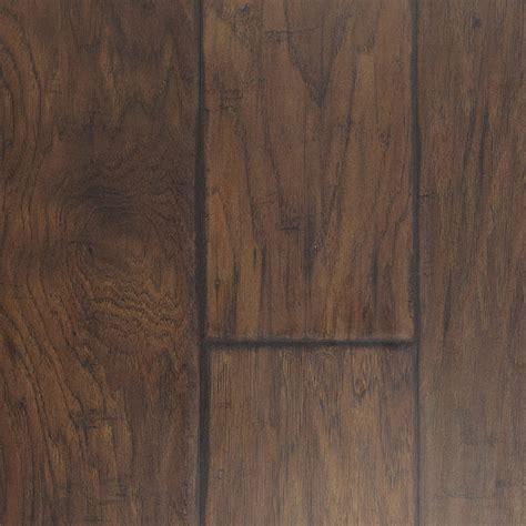 s g flooring laminate gallery s g carpet shop at home