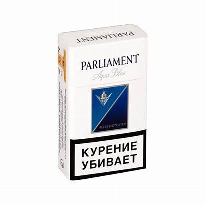 Cigarette Pack Transparent Smoke Background Purepng Pnghunter