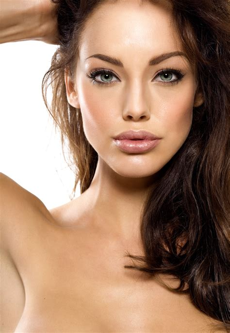 Vip Dating How To Maximize Looks By Model Quality