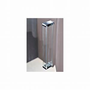 Porte De Douche D Angle : paroi de douche d 39 angle frigo tda porte battante robinet ~ Edinachiropracticcenter.com Idées de Décoration