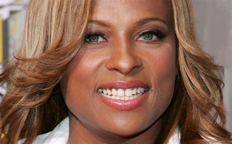 Famous Birthdays Aug. 4; And