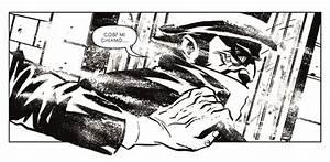 Jekyll E Hyde A Fumetti  Il Lato Oscuro Dell U2019essere Umano