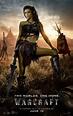 Warcraft: The Beginning DVD Release Date   Redbox, Netflix ...