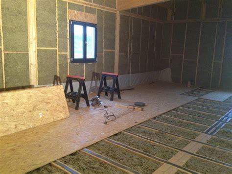 carrelage sur plancher osb 28 images carrelage salle de bain osb faire un plancher en osb