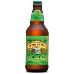 Image - Sierra-nevada-pale-ale.jpg - Beer Wiki