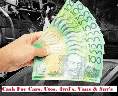 buying cars vans truck utes wds suv  top cash perth wa