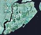 Staten Island - Wikipedia, la enciclopedia libre