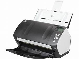 1sale online coupon codes daily deals black friday With fujitsu document scanner fi 7160 price