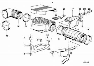 13541722847 - Rubber Boot  Fuel  System