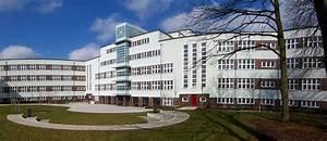 Innerstädtisches Gymnasium Rostock : innerst dtisches gymnasium rostock ~ Markanthonyermac.com Haus und Dekorationen