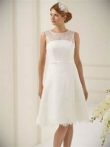 boxing a wedding dress always in style 2017 2018 24 dressi With boxing wedding dress