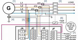 Suzuki Hayate User Wiring Diagram