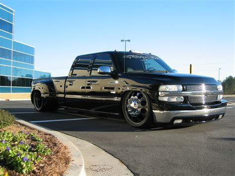 lowered trucks image detail for thread show me your slammed trucks