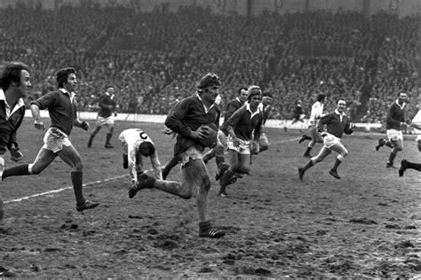 photo bébé noir et blanc photo noir et blanc rugby achat vente photos d