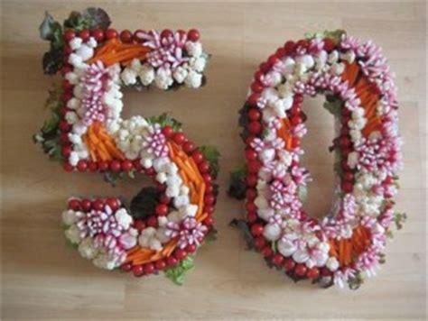 accesoires cuisine chiffres en legumes le de manouchka