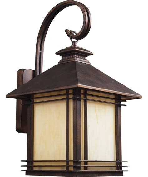 craftsman style exterior lighting craftsman style outdoor lighting craftsman style outdoor