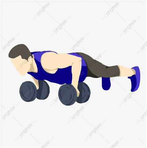 Exercise Arm Exercise Boy Exercise Boy Arm Png