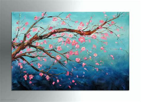 bloemen 3d dikke verf you tube 25 best ideas about schilderijen on pinterest beginner