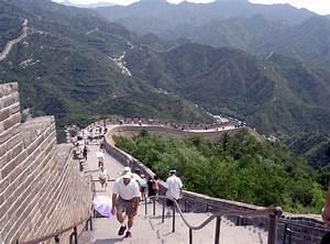 Circuit En Chine : circuit hong kong shanghai pekin ~ Medecine-chirurgie-esthetiques.com Avis de Voitures