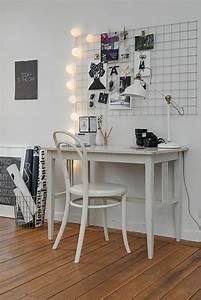 Schreibtisch Vintage Weiß : designer schreibtisch 31 wundersch ne modelle ~ Lateststills.com Haus und Dekorationen