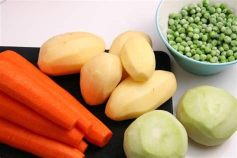 colesterolo alimenti da evitare e quelli permessi 7 alimenti cancerogeni da evitare la lista naturopataonline