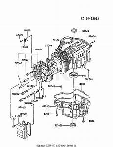 Diagram Tow Wiring Mirrors2015