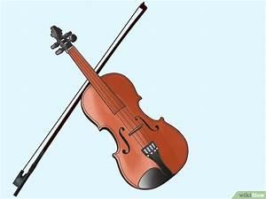 Como Medir O Tamanho De Violinos  Violas  Violoncelos Ou