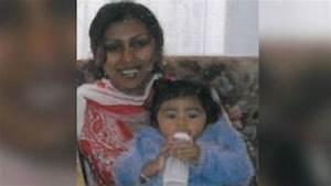 Mother, daughter deaths: Name of murder accused revealed ...