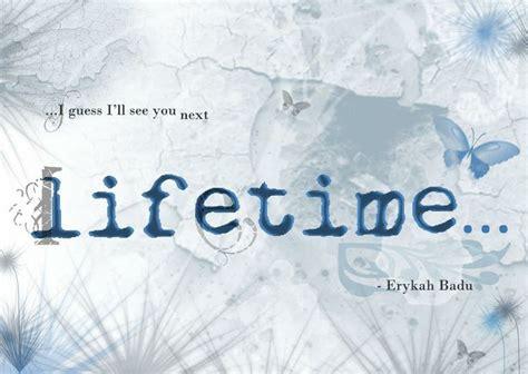 lifetime erykah badu  dont