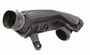 Air Intake Tube Pipe Snorkel 98-05 Vw Beetle - Genuine